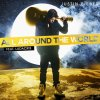 Believe / All Around The World (Feat. Ludacris) (2012)