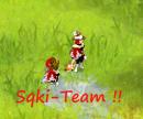 Photo de sqki-sky