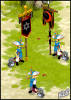 Guerre des guildes&Vulkania