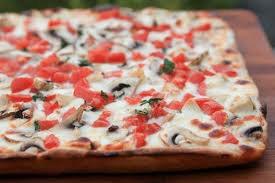 pizza Narrabeen