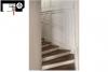 Entresol - 11 Escalier du passage du roi