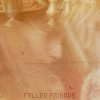 Fallen-Friends