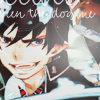 Ao no exorcist - Opening 2