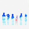 Ano Hana - Opening
