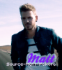 Source-Matt-Pokora