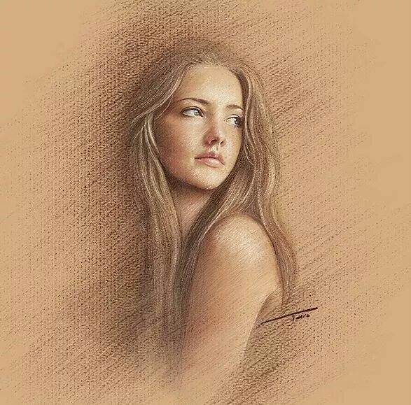 Drawing #2'