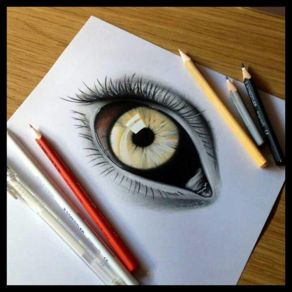 Drawing #23