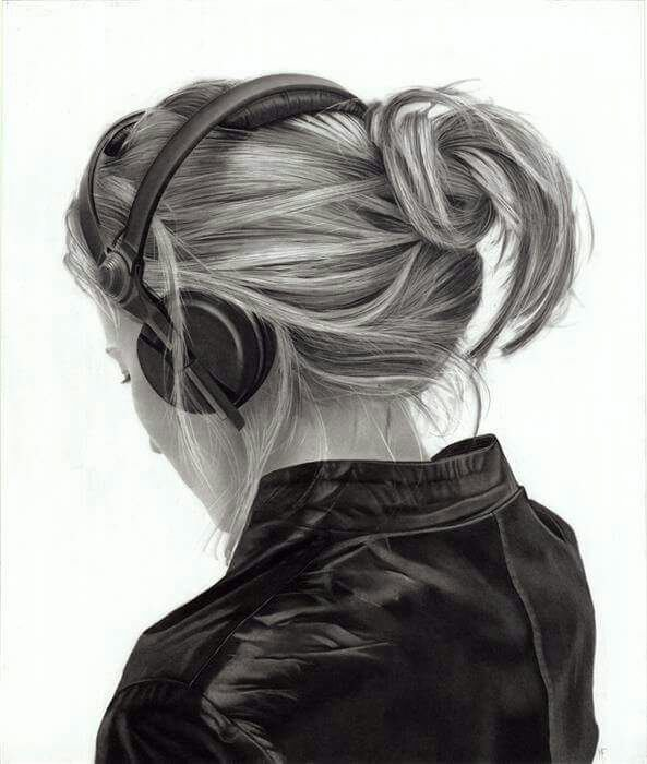 Drawing #26
