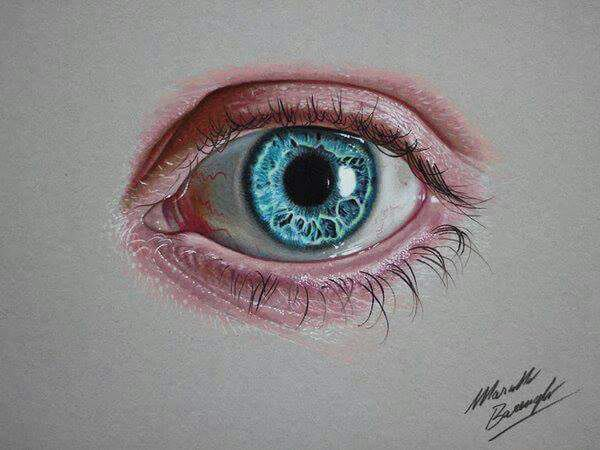 Drawing #32