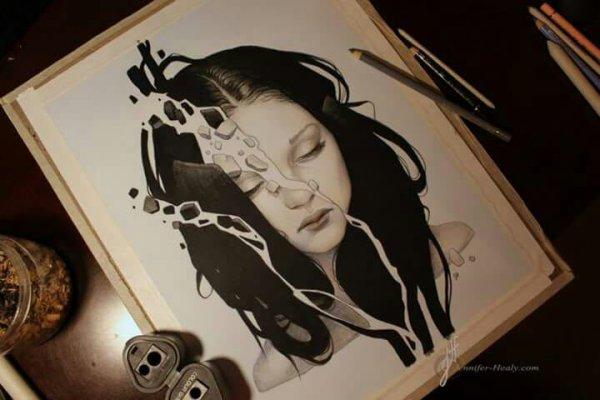 Drawing #33