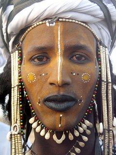 le niger va exporter sa culture sportive vers le togo