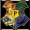 Poudlard-University