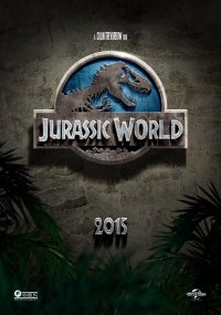 Avis a chaud : Jurassic World