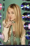 Photo de hannahmontana-officiel1
