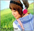 Photo de Park-Ae-Chan