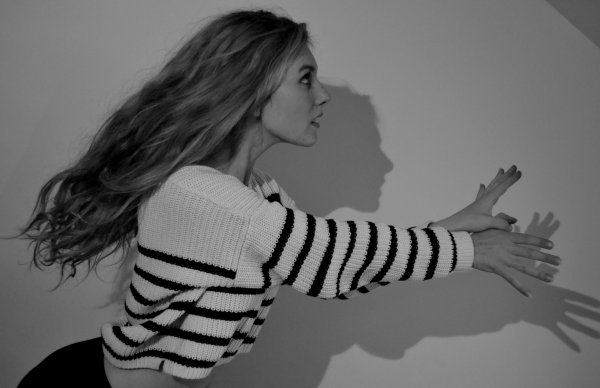 Photographe : Chloé