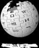 wikipediasky
