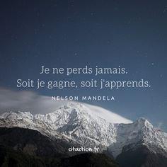 inspiration citation