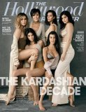 Photo de Actu-Famille-Kardashian