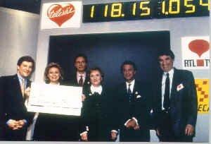 20 mars 1993