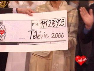 8 avril 2000