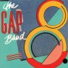 The Gap Band - 8 - 1986