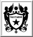 Photo de Taciturne-rap-officiel