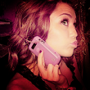 Photo de MileyDestiny-RCyrus