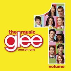 Glee : The music.