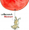 LeBazarA-Margot
