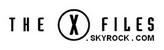 Générique X Files