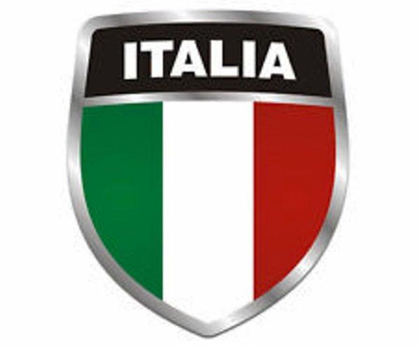bonne fête national italiennes