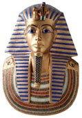 besoin de savoir combien la vie coute en egypte