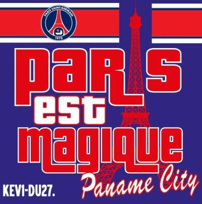 °\\\\\\ ici_c_PARIS //////°