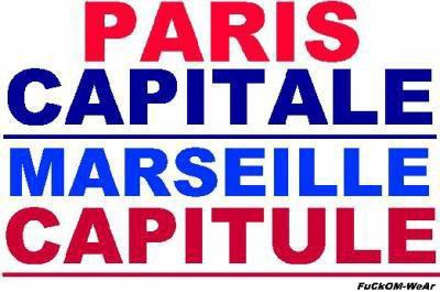 PARIS EST MAGIQUE ^^