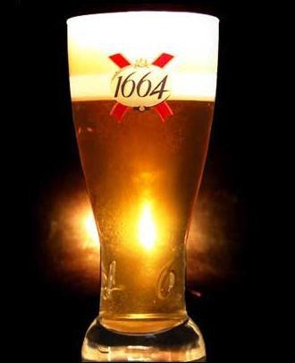 [((( A la Bière !!! Mmmmm!!! ^^ ))]