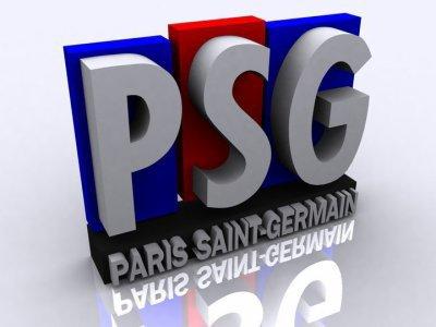 PARIS SG C'EST NOUS