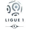 *** Classement Ligue 1 de la 19éme et dernier journée de l'année ***