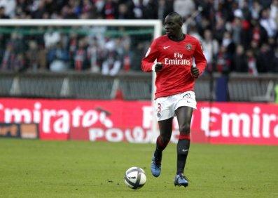 A. Kombouaré : « Beaucoup de frustration »