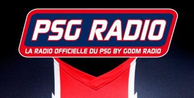 P.S.G  RADIO