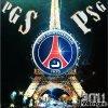 *** ICI C'EST PARIS / PANAME IS MAGIKKKK ***