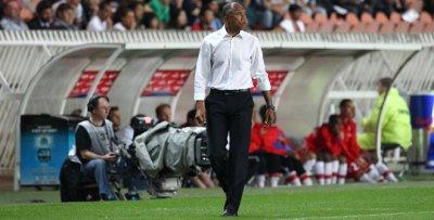 Antoine Kombouaré : « Un nul héroïque »