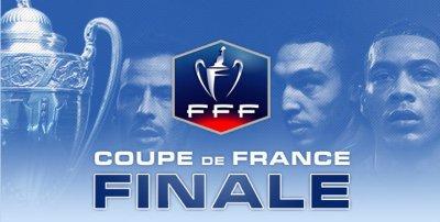 Le PSG prépare sa finale !