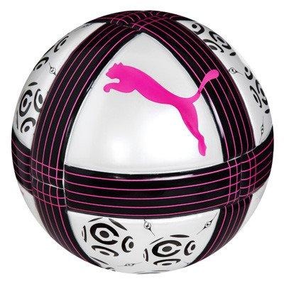 Le nouveaux ballon de ligue 1 pour la saison 11/12