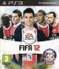 FIFA 12 - PSG