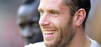Armand pas très emballé par Beckham