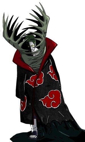Zetsu