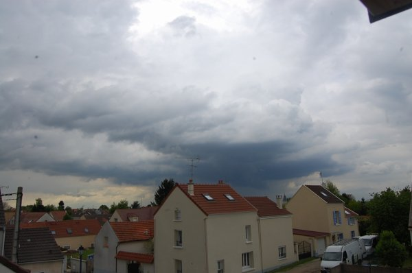 orage du 4 mai