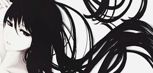 コヨーテ・ みつき • Coyote Mitsuki