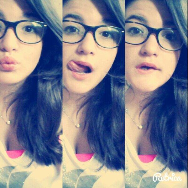 Je t'aime #R